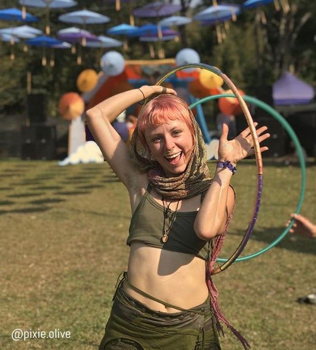flow arts meet up groups, flow arts meetup groups, flow arts spin jam, poi meet up groups, poi meetup groups, poi spin jam, hula hooping meet up groups, hula hooping meetup groups, hula hooping spin jam,