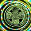 blue led hoop, hula hoop, festival, sacred geometry, bassnectar, hula hoop spinning, festival gear, flow toys, moodhoops, led hoop, hoop flow, future hoop, light show, psychedelic hula hoop, custom hula hoop, cheap led hoop, best led hoop, led hooping patterns, trippy led hoop, psychedelic led hoop, future hoop patterns, led props patterns, led hoops sacred geometry, led props show, trippy led props, music festival hula hoop, blue led hoop, hula hoop, festival, sacred geometry, bassnectar, hula hoop spinning, festival gear, flow toys, moodhoops, led hoop, hoop flow, future hoop, light show, psychedelic hula hoop, custom hula hoop, cheap led hoop, best led hoop, led hooping patterns, trippy led hoop, psychedelic led hoop, future hoop patterns, led props patterns, led hoops sacred geometry, led props show, trippy led props, music festival hula hoop, Citiva Pro LED Hula Hoop