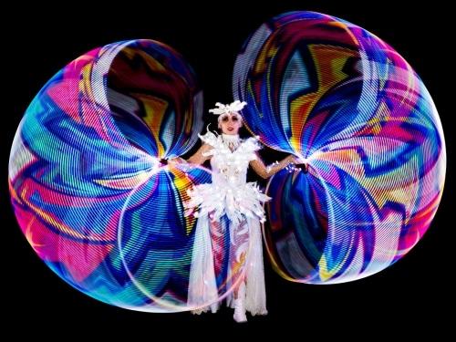 hula hoop spinning, flow toys, moodhoops, led hoop, hoop flow, future hoop, light show, psychedelic hula hoop, best led hoop, led hooping patterns, trippy led hoop, psychedelic led hoop, future hoop patterns, led props patterns, led hoops sacred geometry, led props show, trippy led props, music festival hula hoop