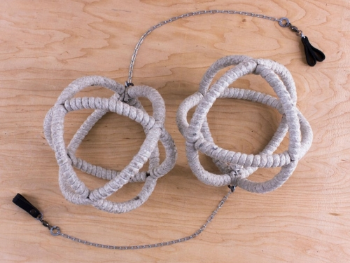 rope dart, fire spinning, poi, festival, sacred geometry, bassnectar, hula hoop spinning, festival gear, flow toys, , fire poi, poi flow, fire poi spinning, light show, psychedelic poi, custom poi, cheap poi, best poi, wick, comet poi, puppy hammer
