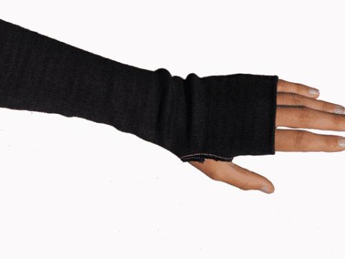 Kevlar Sleeves, fire spinning sleeves, fire protection sleeves, fire guard arms, fire protection arms