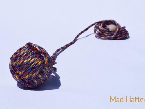 practice rope dart, cheap rope dart, colored rope dart, rope dart for sale, custom rope dart, contact rope dart
