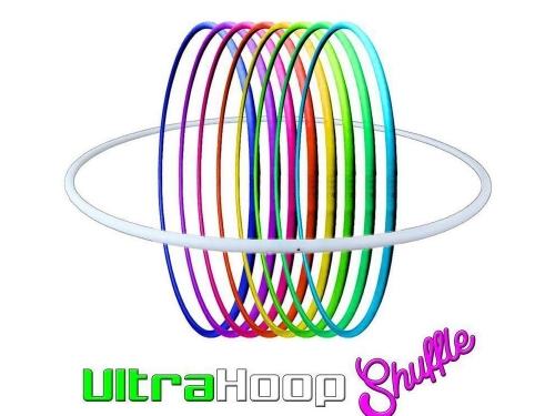 Led hoop, pixel hoop, smart hoop, hula hoop spinning, ultra hoop, music festival hoop
