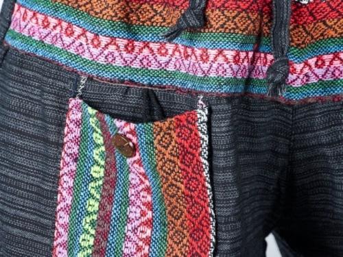 Hippie Pants, Hippie Pants Women, Womens Hippie Pants, Festival Pants, Festival Clothing, Boho Pants, Music Festival Clothes Cotton Pants, harem pants, flowy pants, buddha pants, buddhist pants, meditation pants, yoga pants