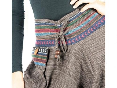 Hippie Pants, Hippie Pants Women, Womens Hippie Pants, Festival Pants, Festival Clothing, Boho Pants, Music Festival Clothes Cotton Pants, harem pants, flowy pants, buddha pants, buddhist pants, meditation pants, yoga pants, thai pants, thailand pants, aladdin pants,